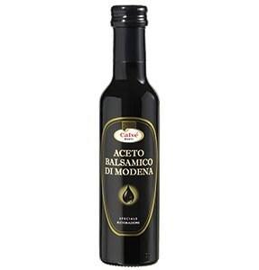 Calvé Aceto balsamico di Modena 250 ml -